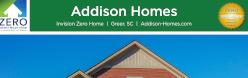 Addison Homes, LLC Case Study Thumbnail