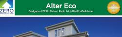Alter Eco, LLC Case Study Thumbnail