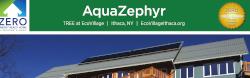 AquaZephyr, LLC Case Study Thumbnail