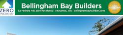 Bellingham Bay Builders Case Study Thumbnail