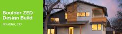 Boulder ZED Design Build Case Study Thumbnail