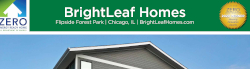 BrightLeaf Homes LLC Case Study Thumbnail