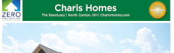 Charis Homes LLC Case Study Thumbnail