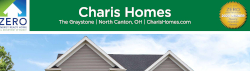 Charis Homes LLC Case Study Thumbnail