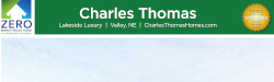 Charles Thomas Homes Case Study Thumbnail