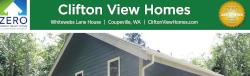 CVH Inc. DBA Clifton View Homes Case Study Thumbnail