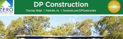 DP Construction Case Study Thumbnail