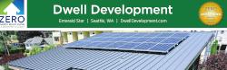 Dwell Development LLC Case Study Thumbnail