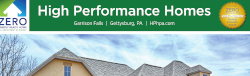 High Performance Homes LLC Case Study Thumbnail