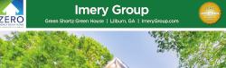 Imery & Co, LLC Case Study Thumbnail