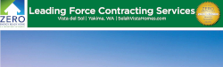 Leading Force Case Study Thumbnail