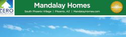 Mandalay Homes Case Study Thumbnail
