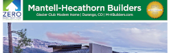 Mantell-Hecathorn Builders Inc. Case Study Thumbnail