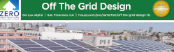 Off The Grid Design Case Study Thumbnail