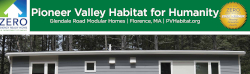 Pioneer Valley Habitat for Humanity, Inc. Case Study Thumbnail