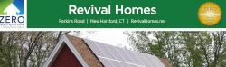 Revival Homes L.L.C. Case Study Thumbnail