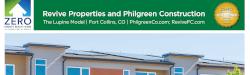 Revive Properties, LLC Case Study Thumbnail