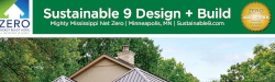 Sustainable 9 Design + Build Case Study Thumbnail