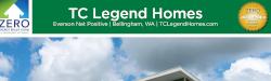 TC Legend Homes LLC Case Study Thumbnail