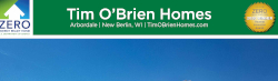 Tim O'Brien Homes, Inc. Case Study Thumbnail