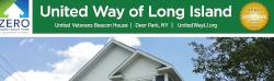 United Way of Long Island Case Study Thumbnail