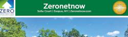 Zero Net Now Case Study Thumbnail