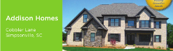Addison Homes, LLC Case Study Thumbnail