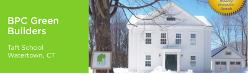 BPC Green Builders Case Study Thumbnail