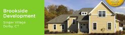 Brookside Development LLC Case Study Thumbnail