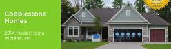 Cobblestone Homes LLC Case Study Thumbnail