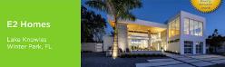 e2 Homes, LLC Case Study Thumbnail
