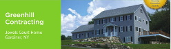 Greenhill Contracting Inc. Case Study Thumbnail
