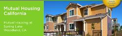 Mutual Housing California Case Study Thumbnail