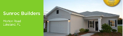 Sunroc Builders, LLC Case Study Thumbnail