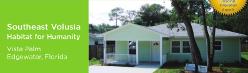 Southeast Volusia Habitat for Humanity Inc. Case Study Thumbnail