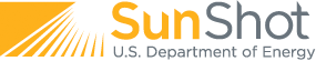 http://www1.eere.energy.gov/solar/sunshot/images/logo_sunshot_285.png